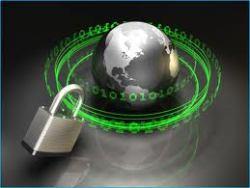 secureblog