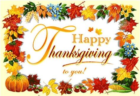 happy-thanksgiving-2012