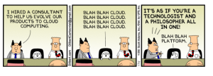 dilbert-cloud