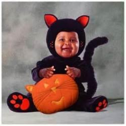 babyhalloween